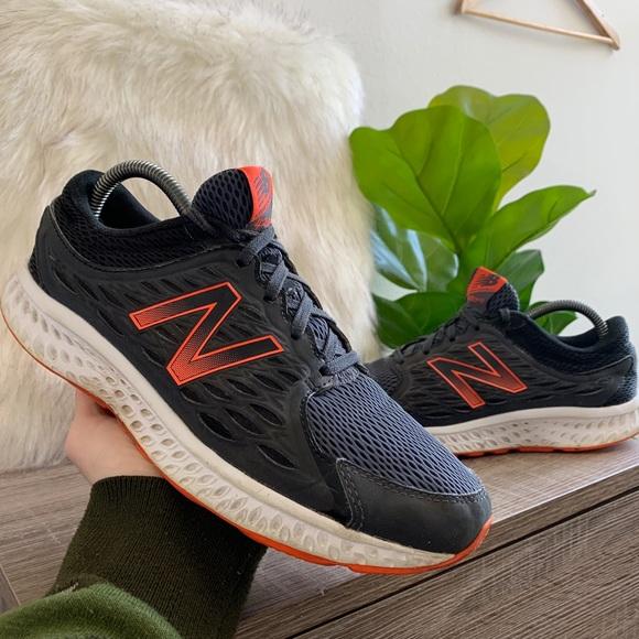 new balance 420 v3